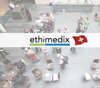 Ethimedix Company