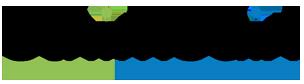 Logo-Ethimedix-Mobile-Retina