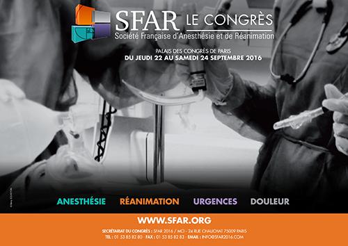 SFAR2016